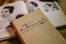 Friseurwelt & Clips sind Geschichte - Bild