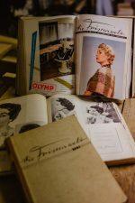 1 | Friseurwelt & Clips sind Geschichte