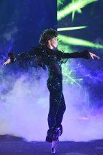 Frisuren-Trends 5 - Performance Art auf höchstem Niveau