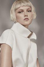 Frisuren-Trends 16 - ADN Kollektion von Elise Antoine