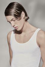 Frisuren-Trends 17 - ADN Kollektion von Elise Antoine