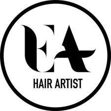 Frisuren-Trends 19 - ADN Kollektion von Elise Antoine