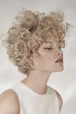 Frisuren-Trends 2 - ADN Kollektion von Elise Antoine