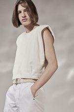 Frisuren-Trends 7 - ADN Kollektion von Elise Antoine