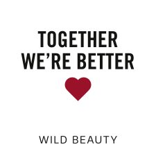 Wild Beauty Lockdown Versicherung