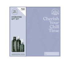 Die Paul Mitchell®-Xmas-Sets 2020