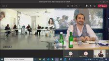 2 | Virtuelle Community-Events - so vielseitig wie der Friseur selbst