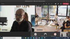 4 | Virtuelle Community-Events - so vielseitig wie der Friseur selbst