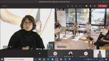 5 | Virtuelle Community-Events - so vielseitig wie der Friseur selbst