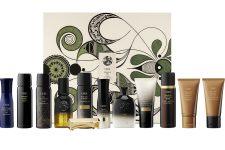 Oribe Hair Care präsentiert die Holiday Collection 2020 - Bild