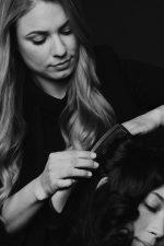 1 | Love for Hairdressers: Voller Hingabe für die professionelle Haarkunst von Morgen