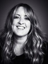 3 | Love for Hairdressers: Voller Hingabe für die professionelle Haarkunst von Morgen