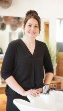 5 | Love for Hairdressers: Voller Hingabe für die professionelle Haarkunst von Morgen