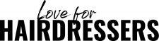 7 | Love for Hairdressers: Voller Hingabe für die professionelle Haarkunst von Morgen