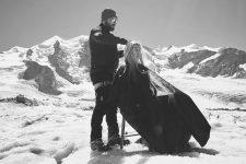 9 | Love for Hairdressers: Voller Hingabe für die professionelle Haarkunst von Morgen