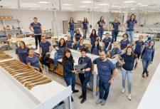 4 | 1. Platz der Austria's Leading Companies 2020 geht an Great Lengths