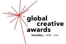 Global Creative Awards 2021 - Bild