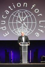 3 | Jens Dagné zum Ehrenmitglied von Intercoiffure Mondial und Intercoiffure Deutschland ernannt