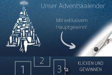 Der große UST-Adventskalender! - Bild