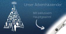 1   Der große UST-Adventskalender!
