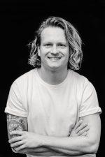 1   So trotzen Friseure der Krise: Blickfang Friseure eröffnen weiteren TIGI Partner Salon