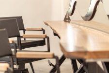 9   So trotzen Friseure der Krise: Blickfang Friseure eröffnen weiteren TIGI Partner Salon
