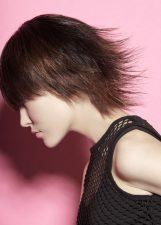Frisuren-Trends 10 - Christine Alves - Timeless