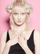 Frisuren-Trends 11 - Christine Alves - Timeless
