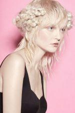 Frisuren-Trends 12 - Christine Alves - Timeless