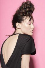 Frisuren-Trends 14 - Christine Alves - Timeless