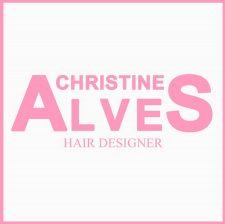 Frisuren-Trends 15 - Christine Alves - Timeless