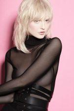 Frisuren-Trends 6 - Christine Alves - Timeless