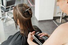 Frisuren-Trends 3 - Longhair Man Look by MOSER