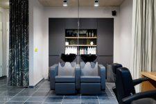4 | TIGI SALON SAHNESCHNITTE feiert Neueröffnung