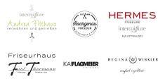 Frisuren-Trends 5 - Die Hairfashion Kollektion 2021 der Intercoiffure Regiogruppe Dortmund