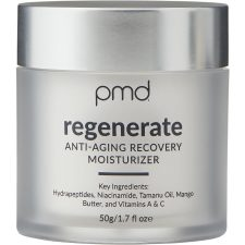 PMD: Anti-Aging Recovery Moisturizer