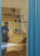2   Well-being Tempel: DD Daniel Doujak schwört auf individuelle Treatments und ein ganzheitliches Wohlfühl-Konzept
