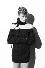 Frisuren-Trends 1 - Der zeitlosen Ästhetik und dem eleganten Zauber der Fashion-Welt verpflichtet