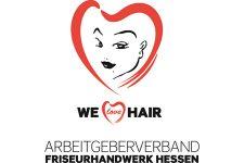 Friseurkunden-Tourismus nach Luxemburg - Bild