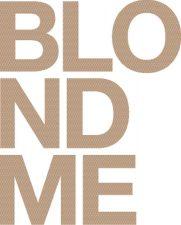 Schwarzkopf Professional verbessert die BLONDME Care