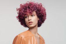 Frisuren-Trends 12 - ESSENTIALISM - Die Goldwell Editorial Collection 2021