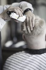 Frisuren-Trends 10 - Classic Crop Fade by WAHL Professional