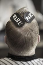 Frisuren-Trends 2 - Classic Crop Fade by WAHL Professional