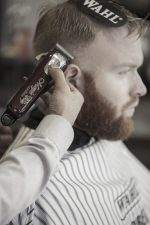 Frisuren-Trends 6 - Classic Crop Fade by WAHL Professional
