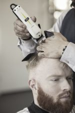 Frisuren-Trends 8 - Classic Crop Fade by WAHL Professional