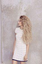 Frisuren-Trends 5 - Neue Great Lengths-Kollektion kreiert von Mario Gutmann