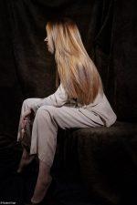 Frisuren-Trends 6 - Neue Great Lengths-Kollektion kreiert von Mario Gutmann