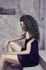 Frisuren-Trends 7 - Neue Great Lengths-Kollektion kreiert von Mario Gutmann