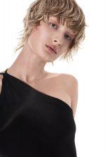 Frisuren-Trends 6 - Signature-Collection von HAUTE COIFFURE FRANÇAISE