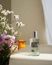 Authentic Beauty Concept Eau de Toilette für Haut & Haar